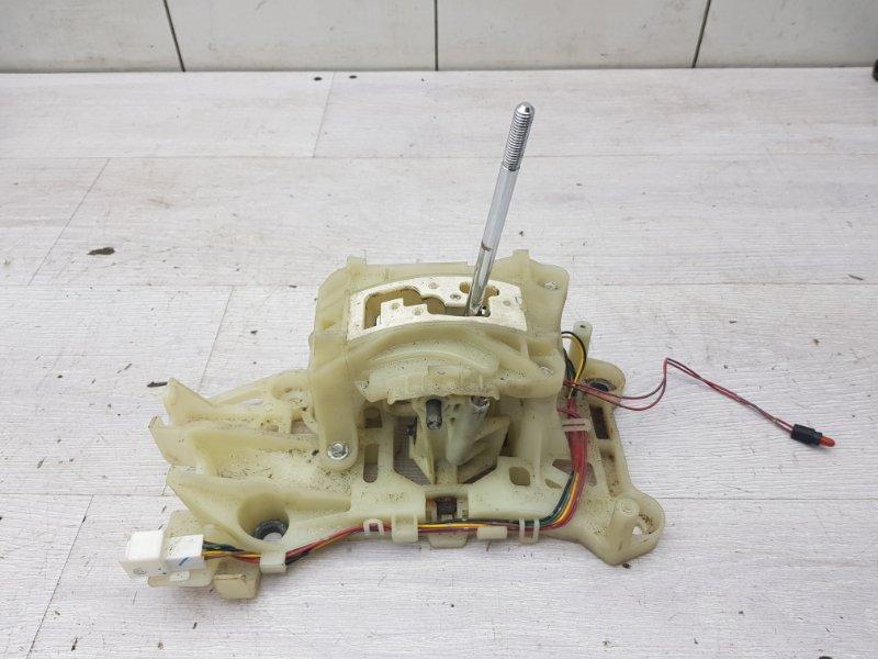 Кулиса акпп Mazda 6 GG (б/у)
