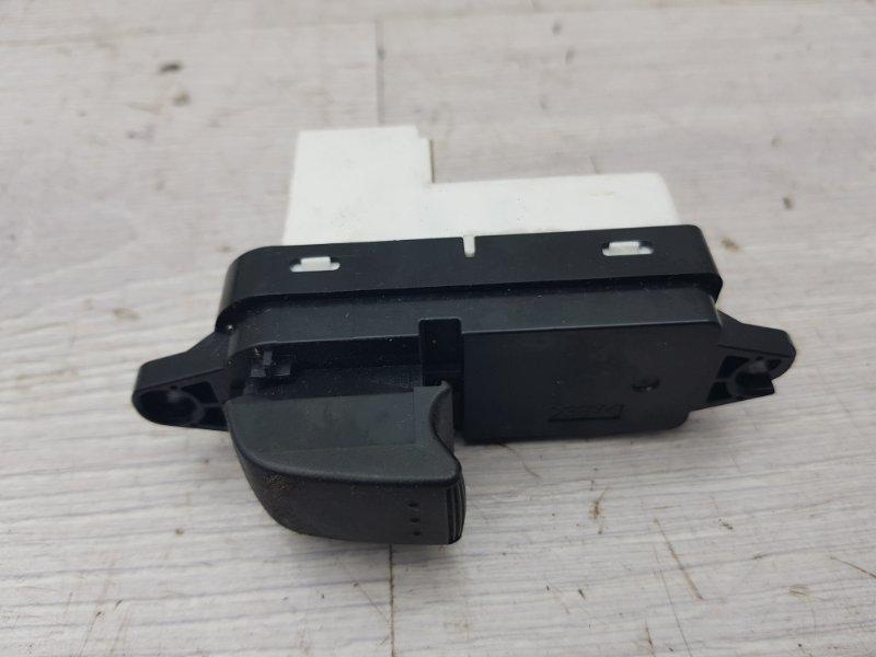 Кнопка стеклоподъемника Mazda 6 GG (б/у)