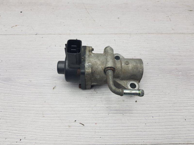 Клапан egr Mazda 6 GG (б/у)