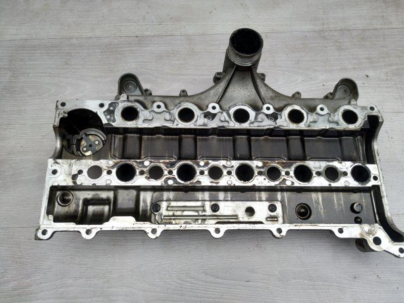 Клапанная крышка Volvo V70 D5244T 2005 (б/у)