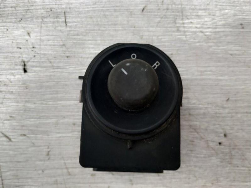Блок управления зеркалами Chevrolet Cruze 1 Z18XER 2013 (б/у)