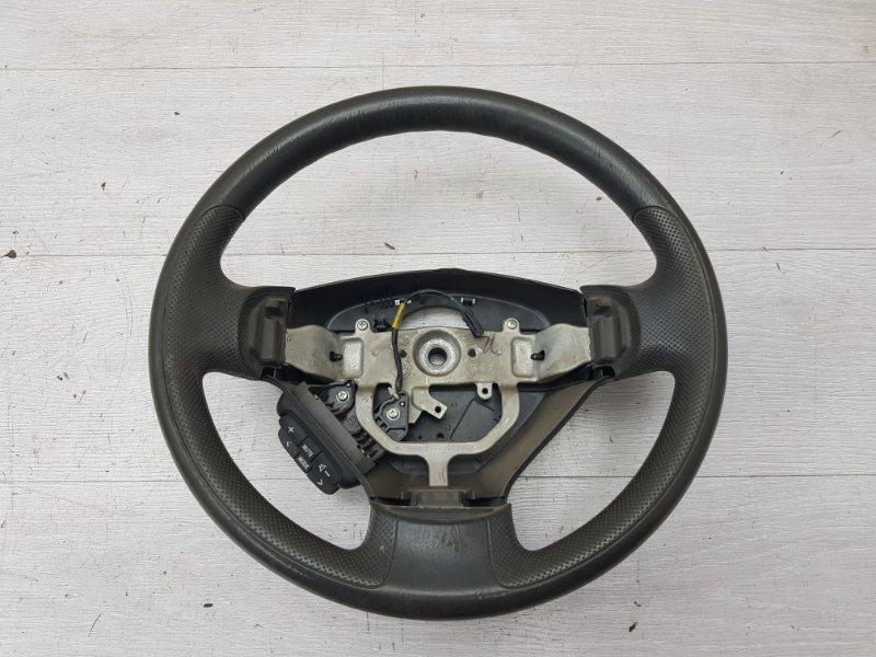 Руль Suzuki Liana M16A 2005 (б/у)