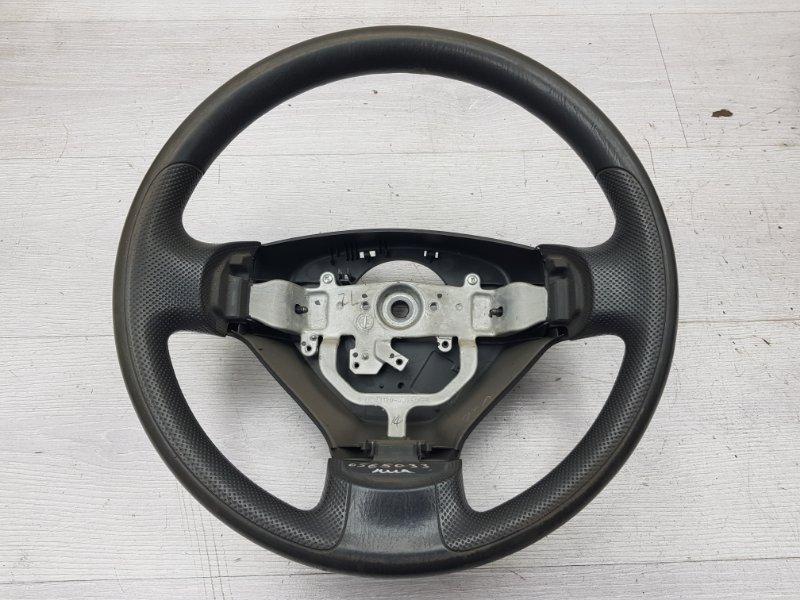 Руль Suzuki Liana M16A 2006 (б/у)