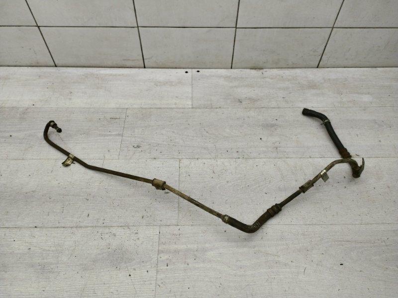 Трубка гур Chery Tiggo T11 SQR481FC 2010 (б/у)