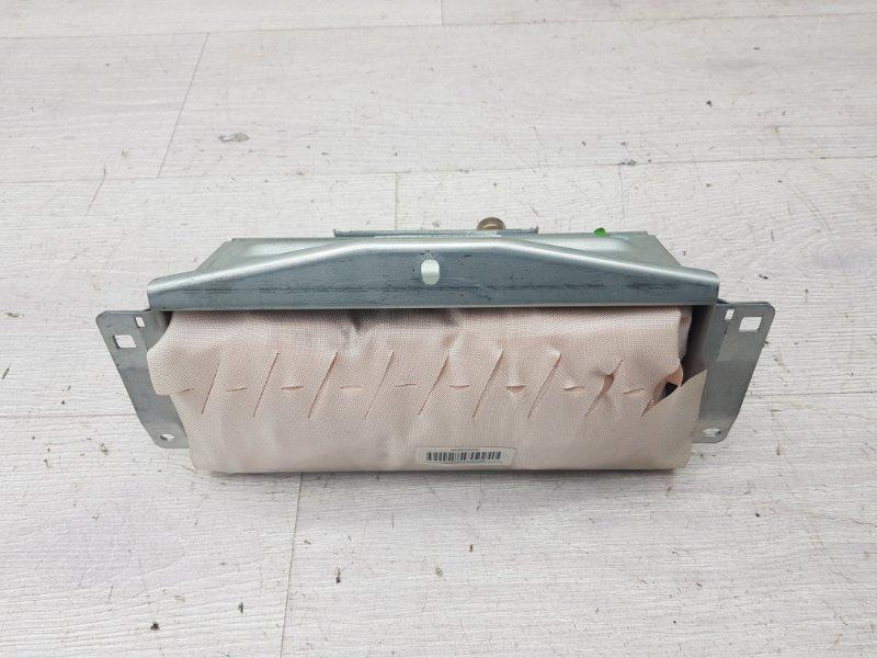 Подушка безопасности в торпеду Citroen C4 Picasso DV6TED4 2009 (б/у)