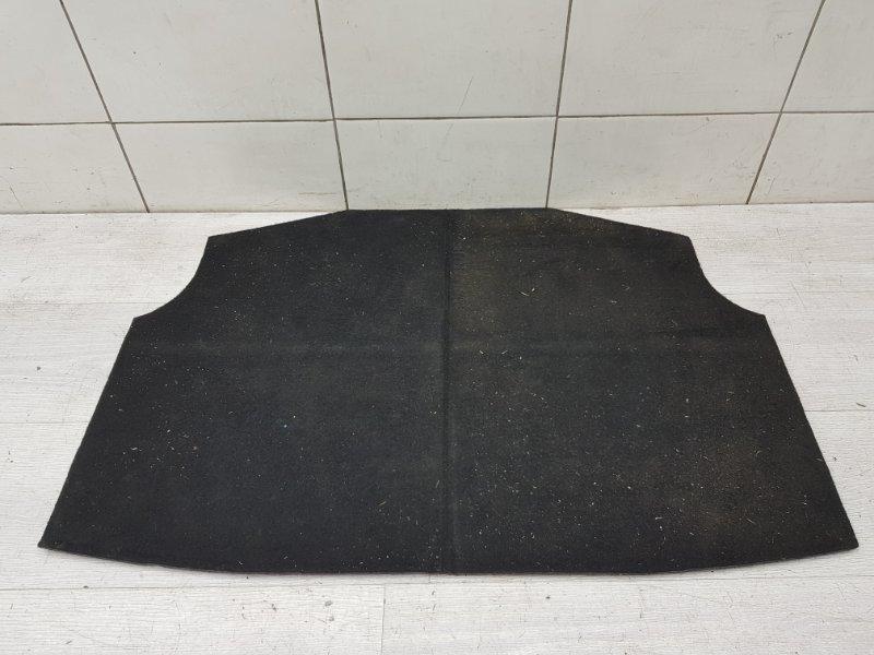Пол багажника Lexus Is250 2 4GR 2008 (б/у)