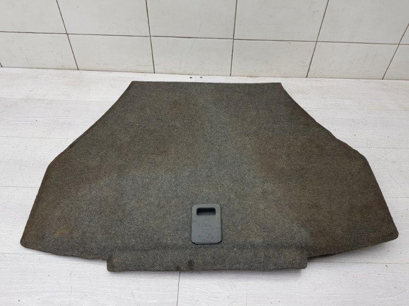 Пол багажника Honda Accord VIII 2008 (б/у)