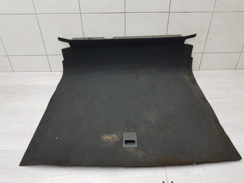 Пол багажника Vw Passat Cc CDAB 2011 (б/у)