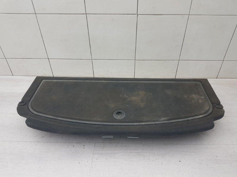 Ящик для инструментов Chrysler Pacifica CS EGN 2004 (б/у)