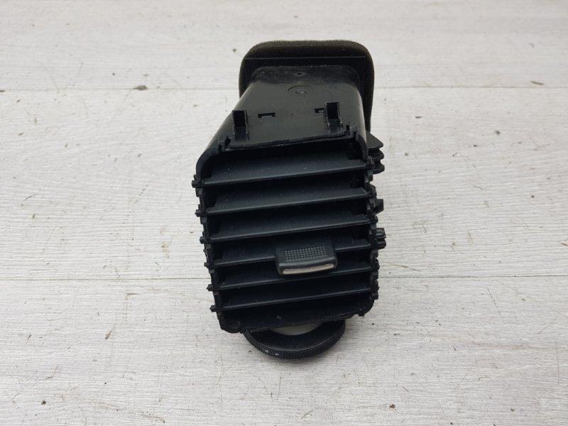 Дефлектор воздуховода Geely Emgrand EC7 2014 (б/у)