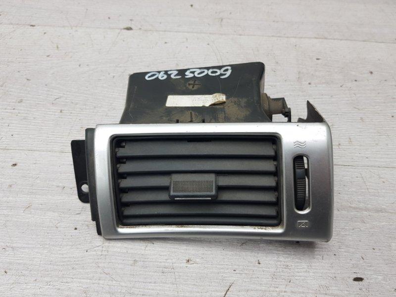 Дефлектор воздуховода Chrysler Pacifica CS EGN 2003 (б/у)