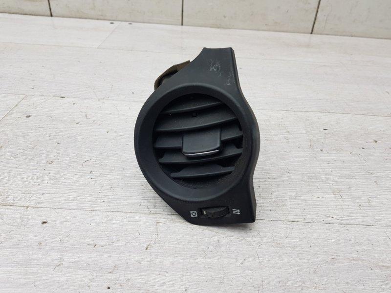 Дефлектор воздуховода Lexus Is250 2 4GR 2008 (б/у)