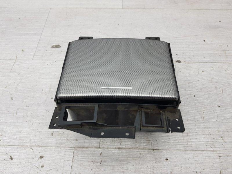 Подстаканники Infiniti Fx35 S50 2007 (б/у)