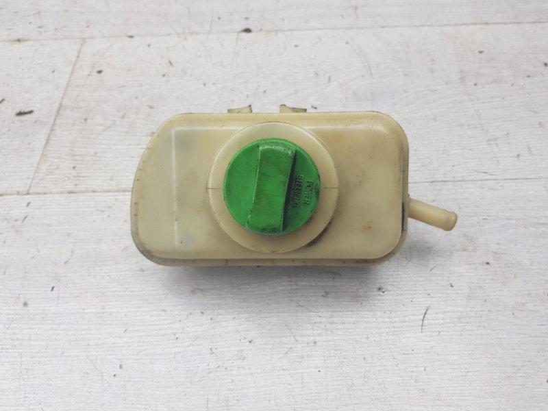 Бачок гидроусилителя Chery Tiggo T11 2007 (б/у)