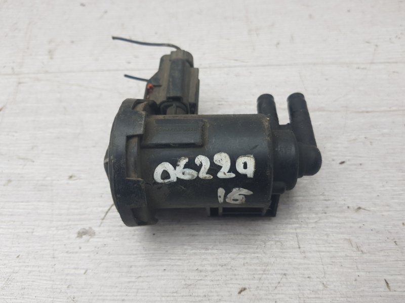 Клапан электромагнитный Chrysler Pacifica CS EGN 2003 (б/у)