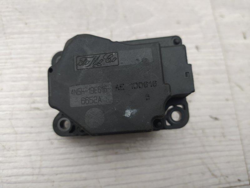Актуатор печки Volvo S40 2 D4164T 2011 (б/у)