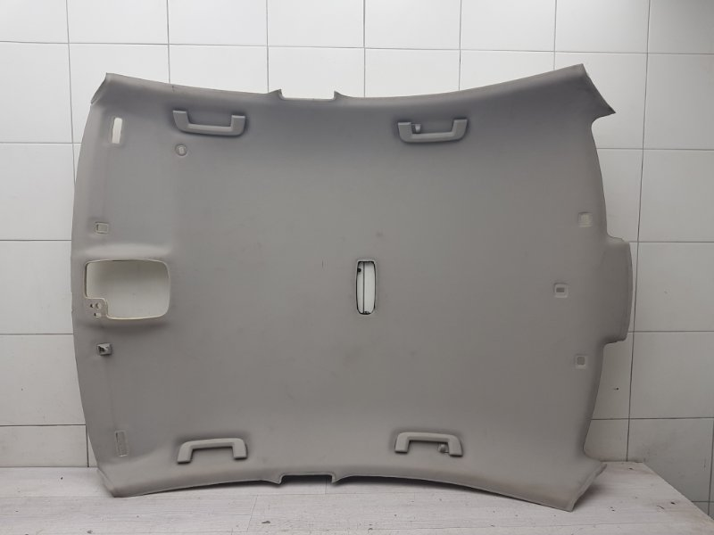 Потолок Volvo S80 AS B5254T10 2012 (б/у)