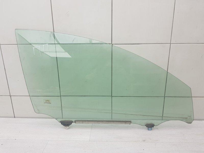 Стекло переднее правое Lexus Gs GRS190 3GR-FSE 2005 (б/у)