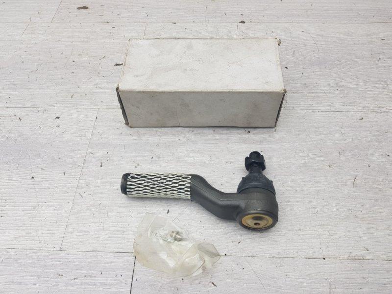 Рулевой наконечник Ford E250 (б/у)
