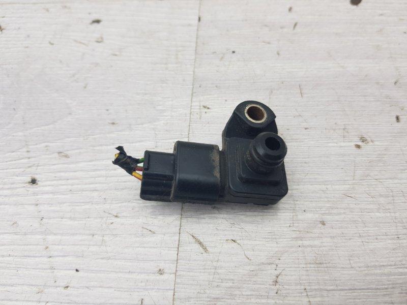 Датчик абсолютного давления Honda Fit GD3 L15A (б/у)