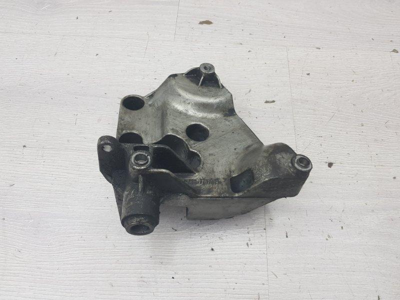 Кронштейн кондиционера Bmw 3 E46 M47 2004 (б/у)