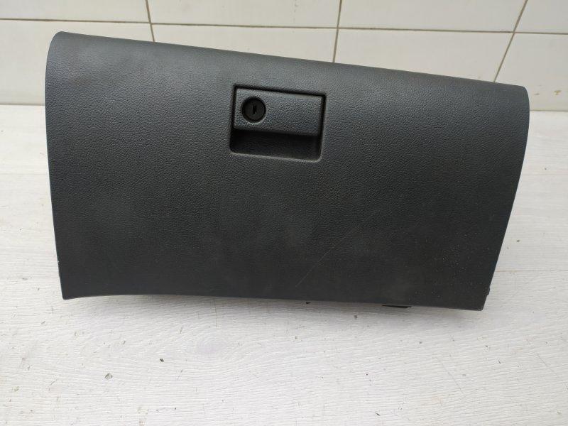 Бардачок Mazda 6 GH LF 2010 (б/у)
