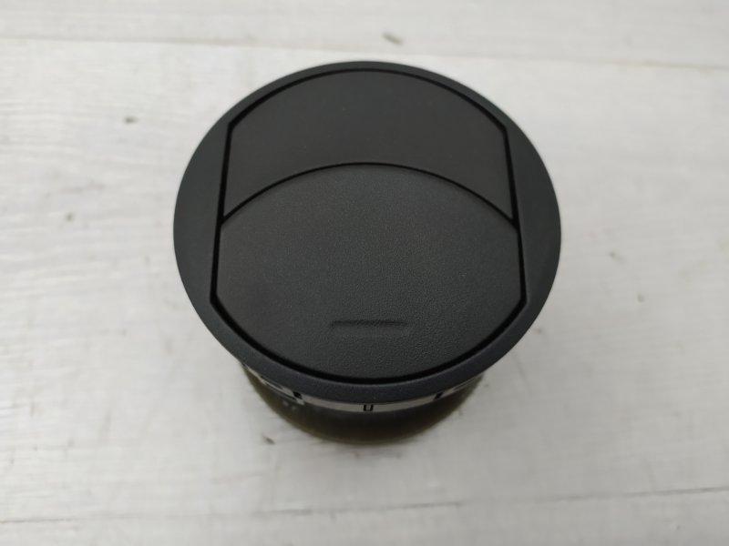 Дефлектор левый Mazda 6 GH LF 2010 (б/у)