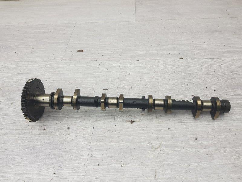 Распредвал выпускной Suzuki Ignis M13A 2006 (б/у)