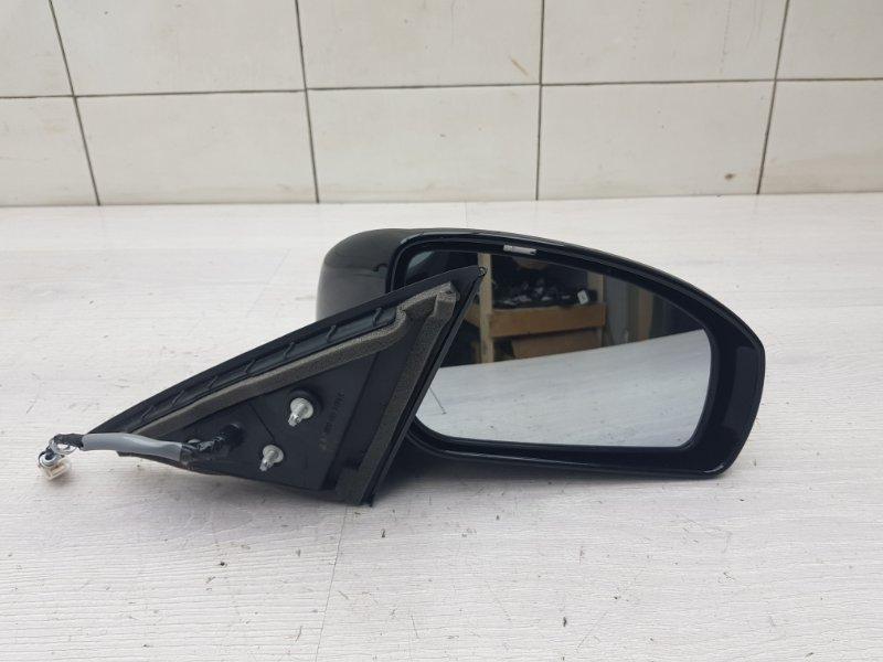 Зеркало правое Infiniti M35 Y50