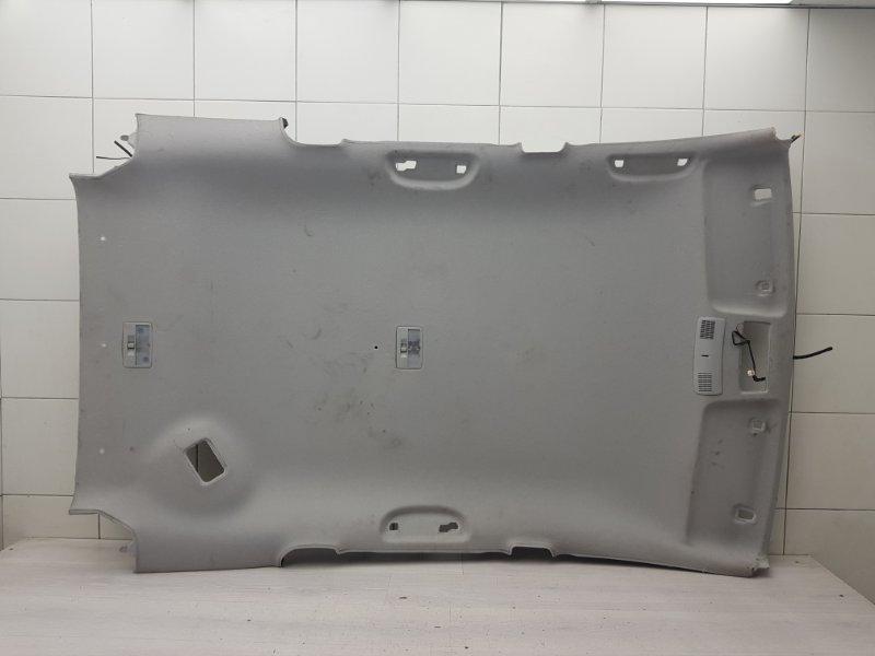 Потолок Mazda Cx-7 L3 2008 (б/у)