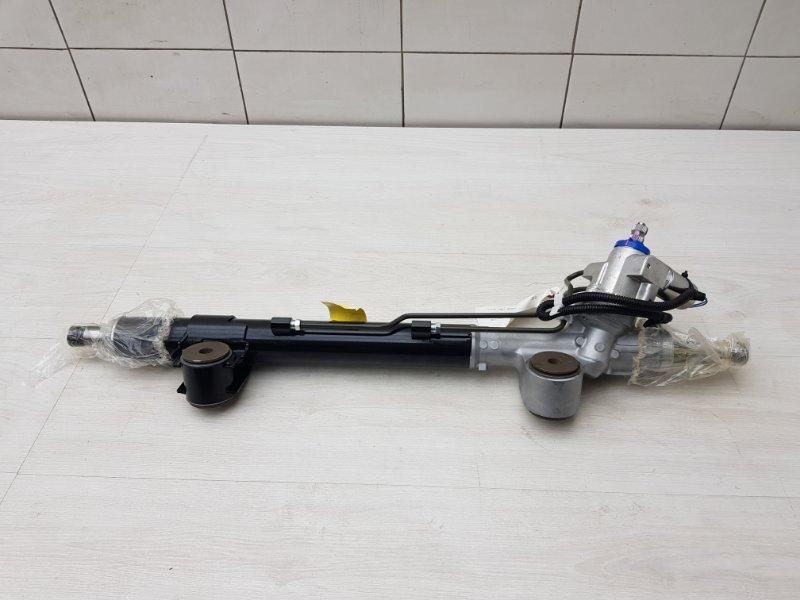 Рулевая рейка Infiniti Qx70 S51 VK50VE