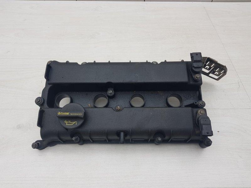 Клапанная крышка Ford Focus 3 IQDB (б/у)