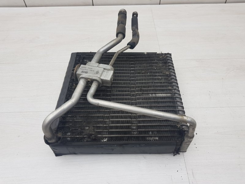 Испаритель кондиционера Acura Mdx 1 J35A5 2004 (б/у)