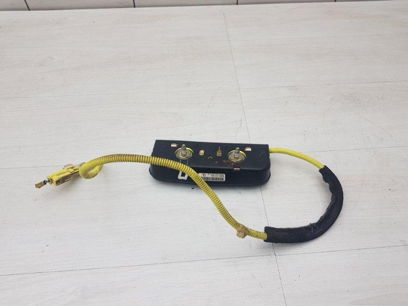 Подушка в сидение правая Acura Mdx 1 J35A5 2004 (б/у)