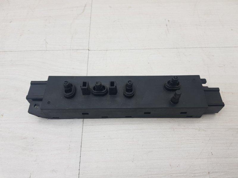 Блок управления сидением Acura Mdx 1 J35A5 2004 (б/у)