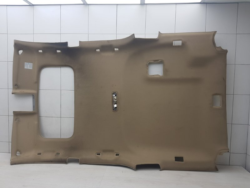 Потолок Acura Mdx 1 J35A5 2004 (б/у)