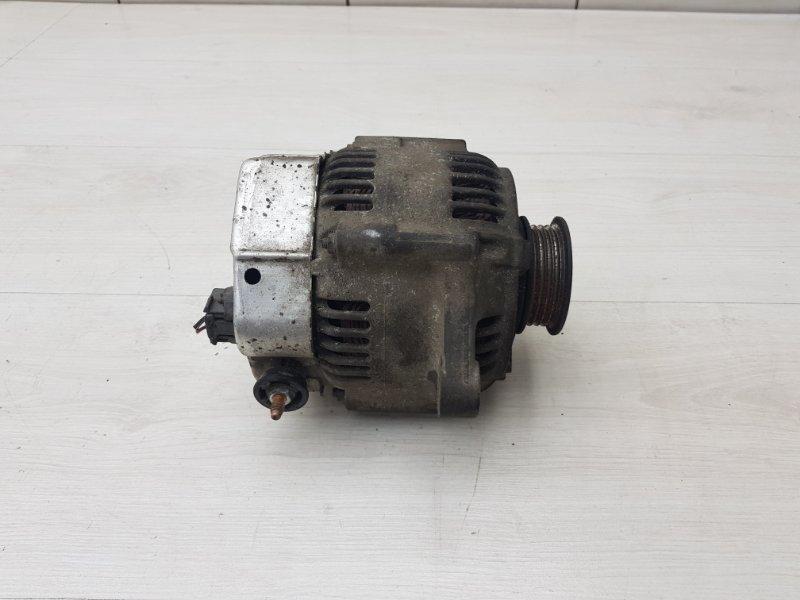 Генератор Suzuki Jimny 3 M13A 2008 (б/у)