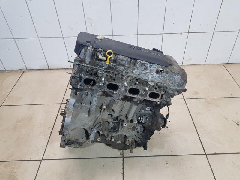 Двигатель Suzuki Jimny 3 M13A 2008 (б/у)