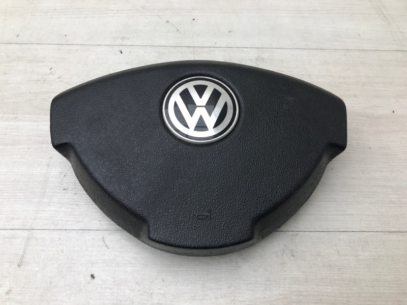 Накладка в руль Vw Pointer 1 BJR 2005 (б/у)