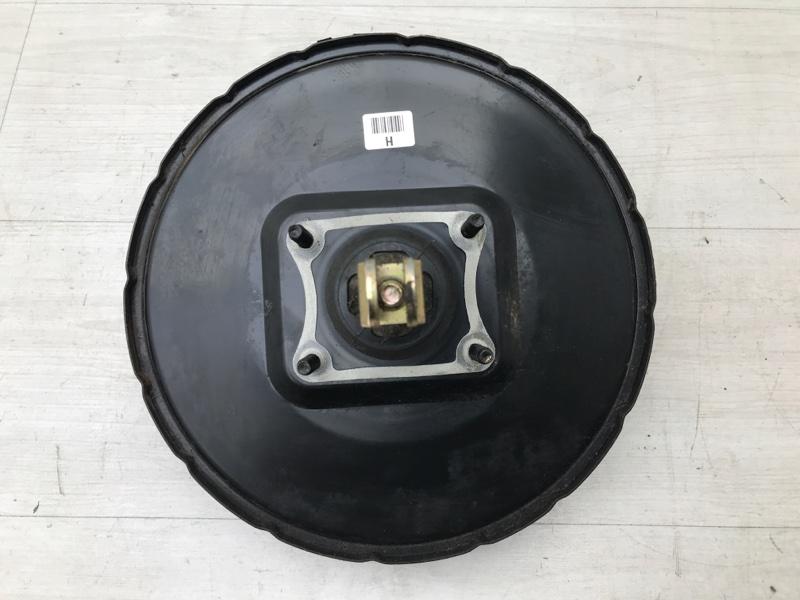 Вакуумный усилитель тормозов Kia Rio 2 G4EE 2005 (б/у)