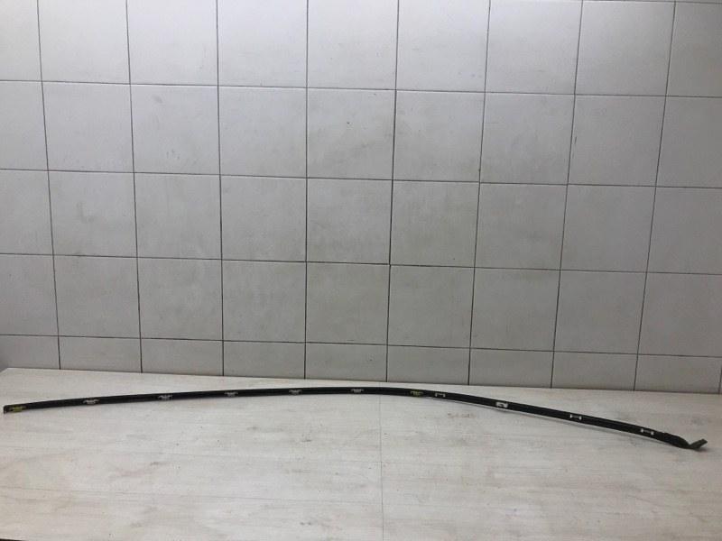 Молдинг крыши правый Hyundai Elantra 3 XD G4GB 2005 (б/у)