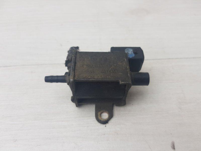 Клапан электромагнитный Vw Passat B5 ATQ 2001 (б/у)