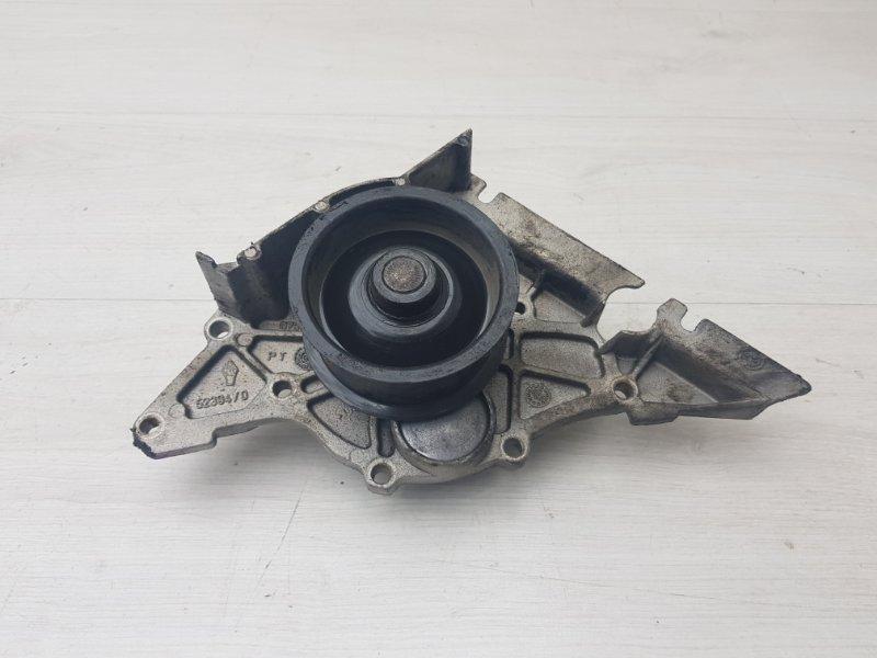 Помпа Vw Passat B5 ATQ 2001 (б/у)