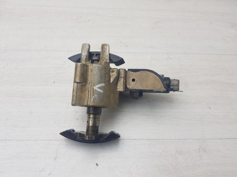 Клапан изменения фаз грм Vw Passat B5 ATQ 2001 (б/у)