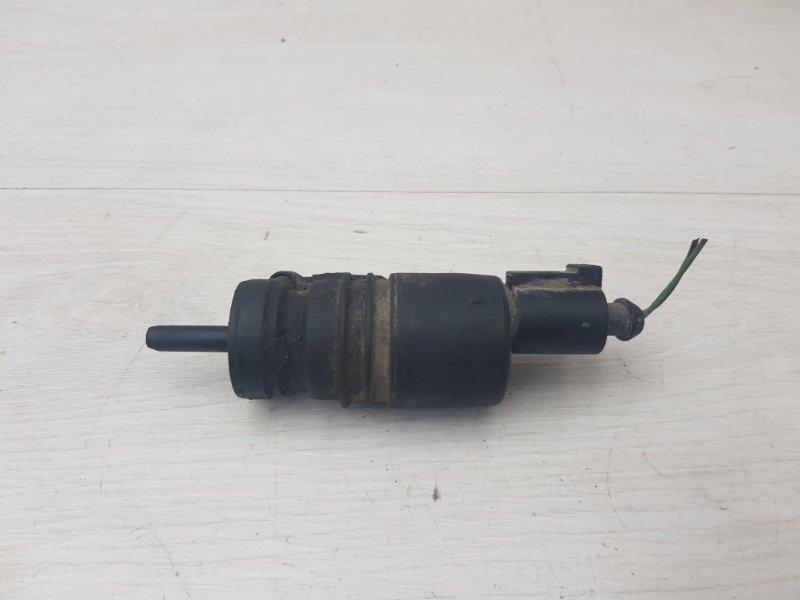 Насос омывателя Vw Passat B5 ATQ 2001 (б/у)