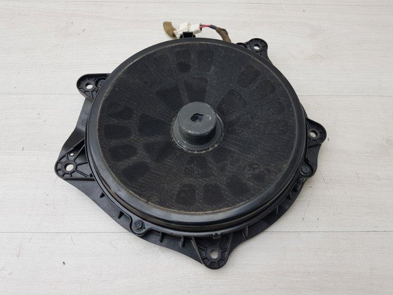 Динамик Infiniti G35 V36 VQ35HR 2008 (б/у)