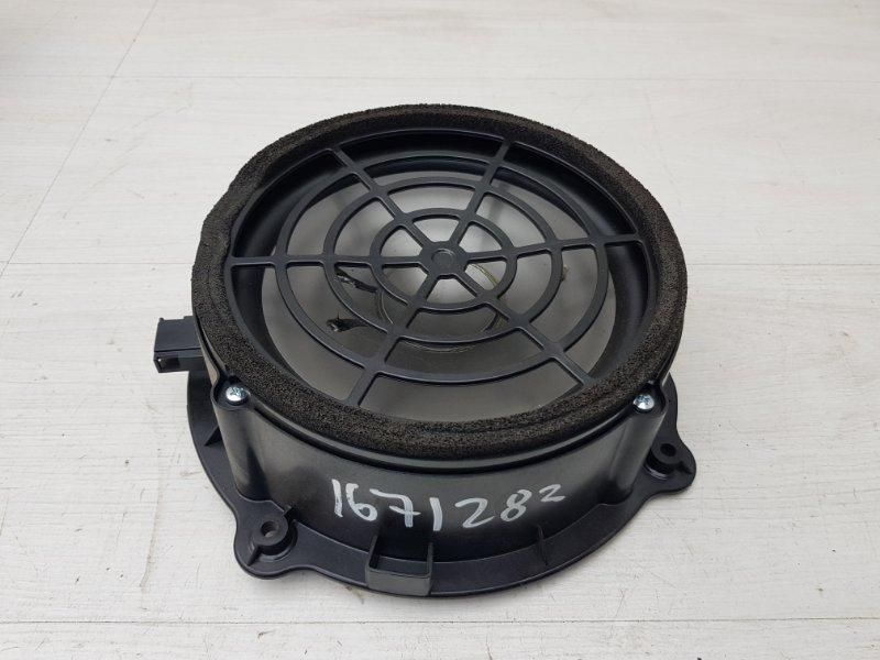 Динамик Audi Q7 4L CCFA 2010 (б/у)