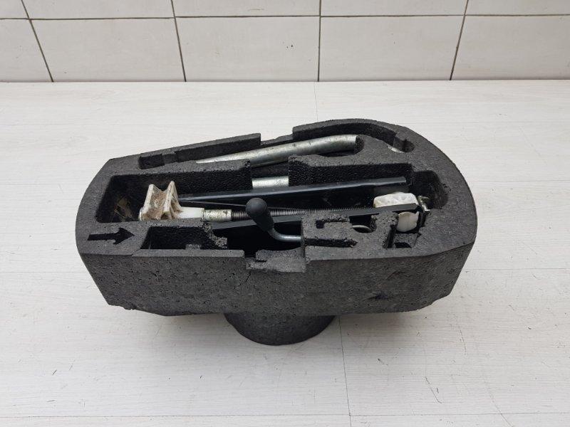 Набор инструментов Vw Polo Sedan 5 CFNA 2012 (б/у)