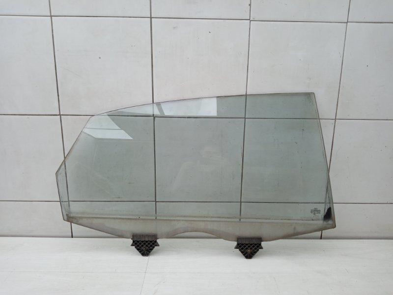 Стекло заднее правое Audi A8 D3 BHT 2005 (б/у)