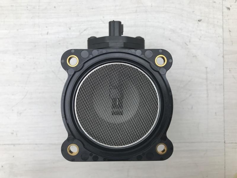 Дмрв Nissan Primera P12 QG18DE